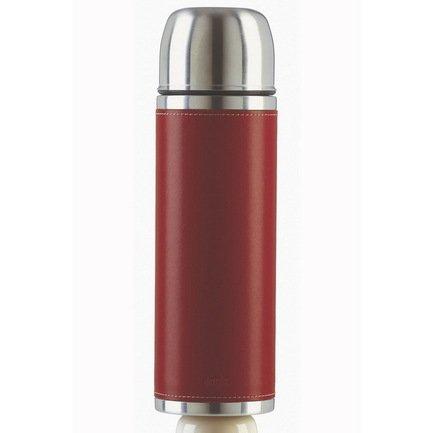 Термос Senator Class 502436 (0.7 л), красная кожа