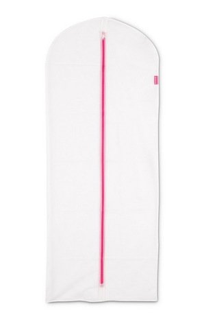 Чехлы для одежды, размер XL, 2 шт.Аксессуары для глажения<br><br>