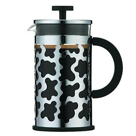 Кофейник с прессом Sereno (1 л) Bodum 11570-16