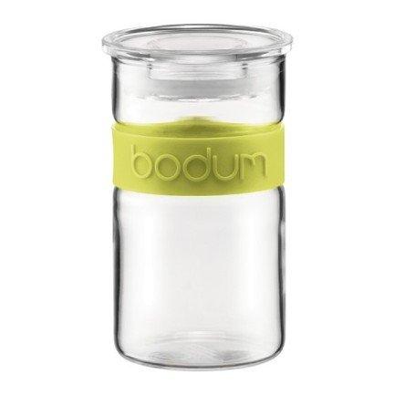 ����� ��� �������� Presso (0.25 �), ������� Bodum 11128-565