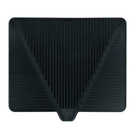 Сушилка Bistro, черная Bodum 11548-01