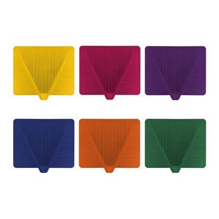 Сушилка Bistro, цвета в ассортиментеКухонные аксессуары<br><br><br>Серия: Bodum Bistro
