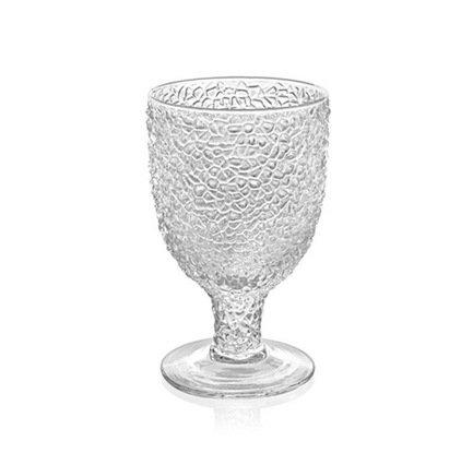 Бокал для воды Special (300 мл), прозрачныйБар и стекло<br><br><br>Серия: Special IVV