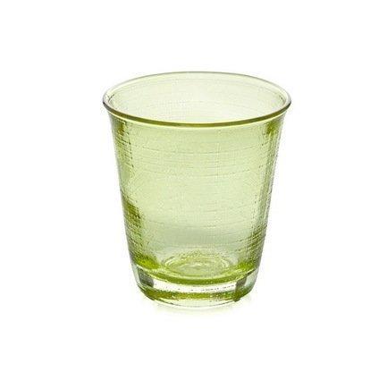 Стакан Denim (270 мл), зеленый