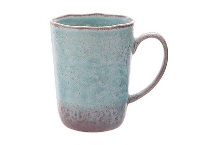 Кружка Isabeau (390 мл)Чашки и Кружки<br><br><br>Серия: Isabeau