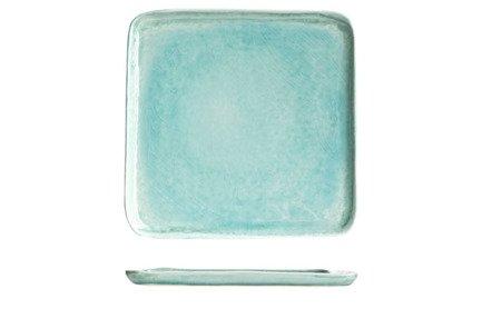 Тарелка Isabeau, 21.5x21.5 смТарелки и Блюдца<br><br><br>Серия: Isabeau