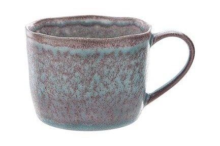 Чашка Isabeau (120 мл)