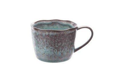 Чашка Isabeau (190 мл)Чашки и Кружки<br><br><br>Серия: Isabeau
