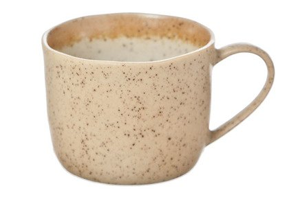 Чашка Innovar (90 мл)