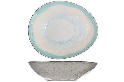 Тарелка глубокая Malibu, 19.5 см