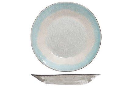 Тарелка для хлеба Malibu, 15 смТарелки и Блюдца<br><br><br>Серия: Malibu