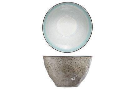 Чаша Malibu, 15.5 см