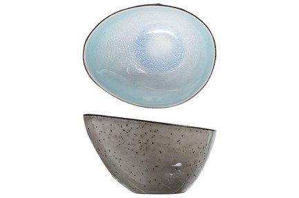 Чаша Malibu, 10 см