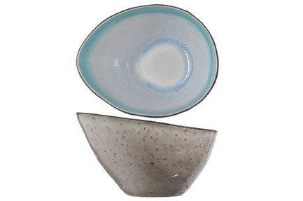Чаша Malibu, 15 смСалатницы, Супницы<br><br><br>Серия: Malibu