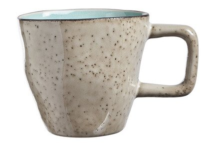 Чашка Malibu (240 мл)