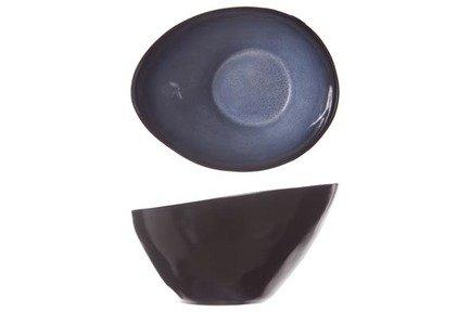 Чаша Sapphire, 15 см