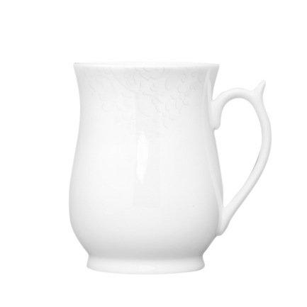 Кружка Облака (340 мл)Чашки и Кружки<br><br><br>Серия: Облака