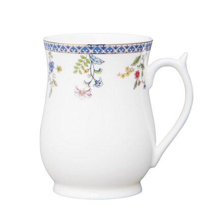 Кружка Бавария (340 мл)Чашки и Кружки<br><br><br>Серия: Бавария