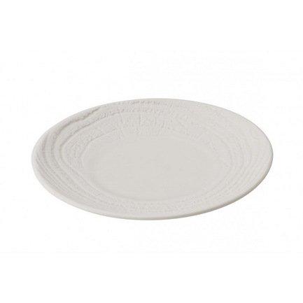 Тарелка для пирожков Арборесанс, слоновая кость (AR1016-212)
