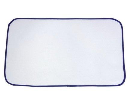 Ткань для глаженья, 60х40 см, 200 С