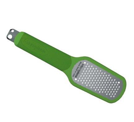 Терка для цедры Specialty, зеленая