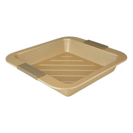 Посуда для запекания Champagnе прямоугольная, 30х27 см