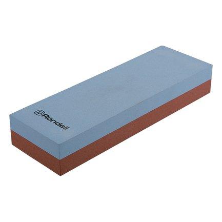 Точильный камень Aquatic, 15х5х2.5 смМусаты, Устройства для заточки<br><br><br>Серия: Aquatic
