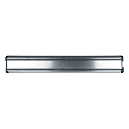 Алюминиевый магнитный держательМагнитные держатели, Подставки для ножей<br><br>