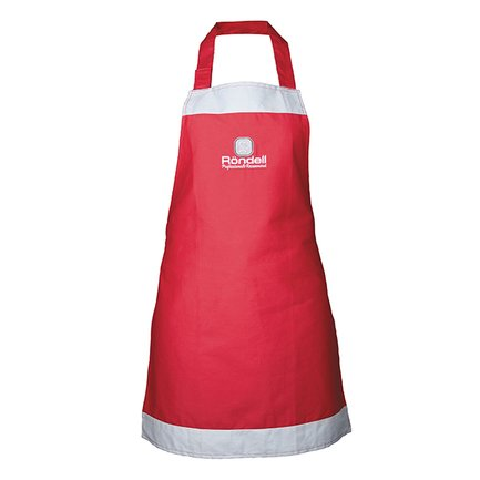 Фартук кухонный Rondell, 56х76 смФартуки<br><br>