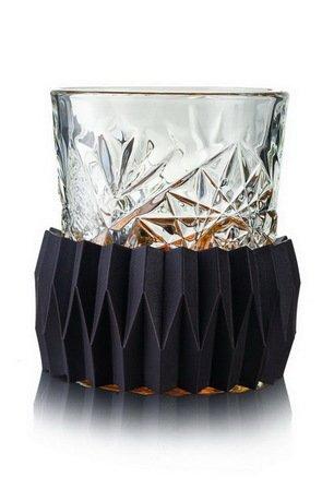 Охладительная рубашка бокала для виски AC WhiskeyАксессуары для охлаждения напитков<br><br><br>Серия: VacuVin