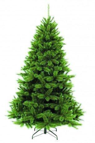 Пихта Прелестная, 215 см, зелёнаяИскусственные елки<br><br><br>Серия: Модерн