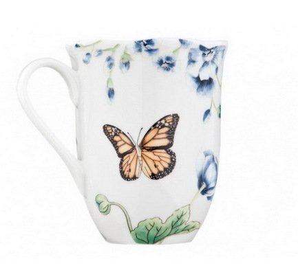 Кружка Шарм (350 мл)Чашки и Кружки<br><br><br>Серия: Шарм Royal Aurel