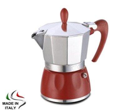Фильтры бумажные для заваривания кофе 1х2/40, белый от Superposuda