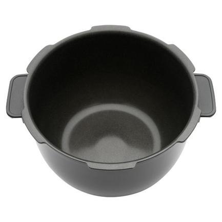 Чаша для мультиварки El'Chef 1 (5 л), антипригарное покрытие с алмазным напылением