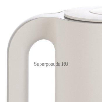 Чайник электрический Kettle One (1.7 л) от Superposuda