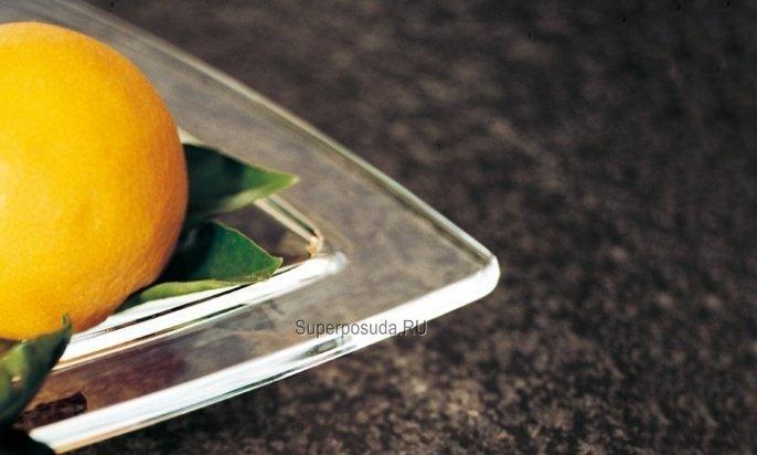 Салатник, 37.5х22 см от Superposuda